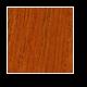 Tölgy bejárati fa ajtó Arany Tölgy színben